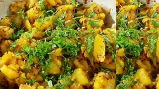 khana banane ki recipe