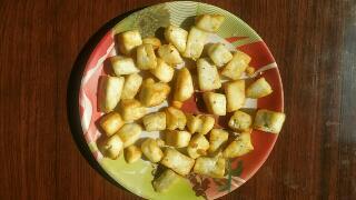 मटर पनीर की सब्जी बनाने की विधि