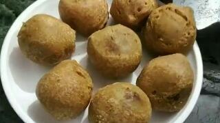 aalu bade ki recipe in hindi