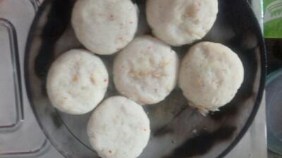 recipe of aloo in hindi