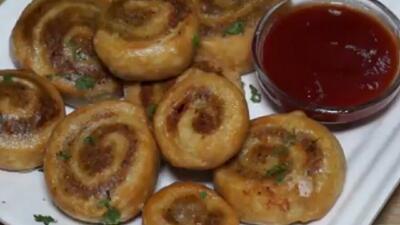 maide ki recipe in hindi