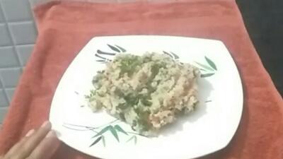 recipe of upma in hindi