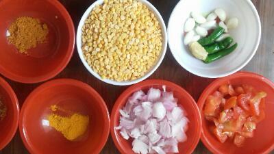 dal fry recipe in hindi